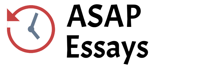 Blunders – ASAP essays -> Essay and Assignment Writing Help